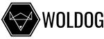 Woldog