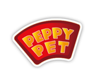 Peppy Dog