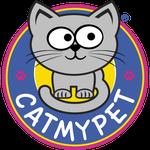 Cat My Pet