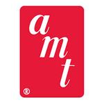 AMT ERTL