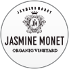 Jasmine Monet