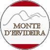 Monte D'Ervideira