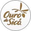 Ouro do Sicó