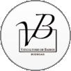 Bodegas Viticultores de Barros