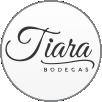Bodegas Tiara