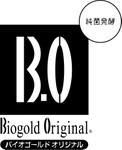 Biogold
