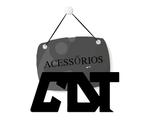 Acessórios CDT