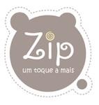 Zip Toys