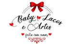 Baby Laços e Artes
