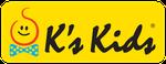 Ks Kids