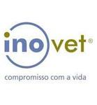 Inovet