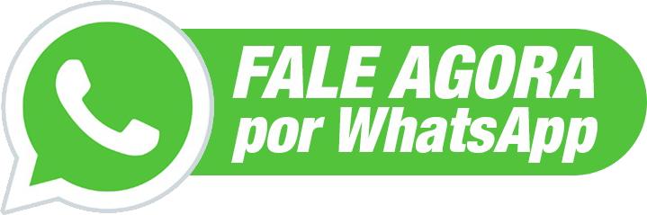 FalenoZap