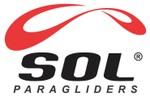 Sol Sports