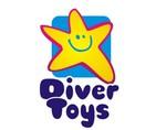 Diver Toys