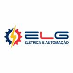 Elg Eletrica