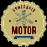 Confraria a Motor