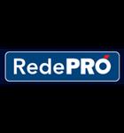 Redepro