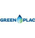 Green Plac