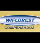 Wiflorest