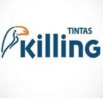 Killing - Kisafix