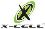 X-Cell