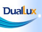 Duallux