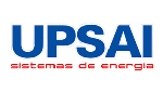 Upsai