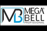 Mega Bell