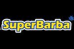 SuperBarba