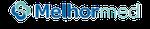 MELHORMED