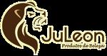 Juleon