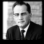Howard M. Ervin