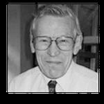 Ian Howard Marshall