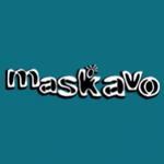 Maskavo