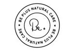Be Plus Natural Care