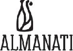 Almanati