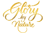 Glory by Nature e Splendor