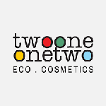 Twoone Onetwo Eco.Cosmetics