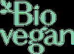 Bio Vegan