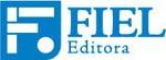 Editora Fiel