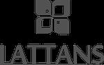 Lattans