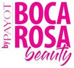 Payot-Boca Rosa