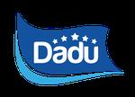 Produtos Dadu