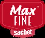 Max Fine Sachet