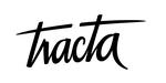 Tracta