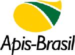 Apis-Brasil