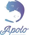 Apolo Presentes