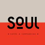 Soul Cafés
