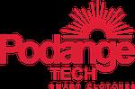 Podange Tech