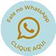 Whatsapp Fendesign